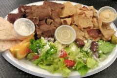 Combo-Gyros-Plate_s