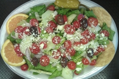 Greek-Salad_s